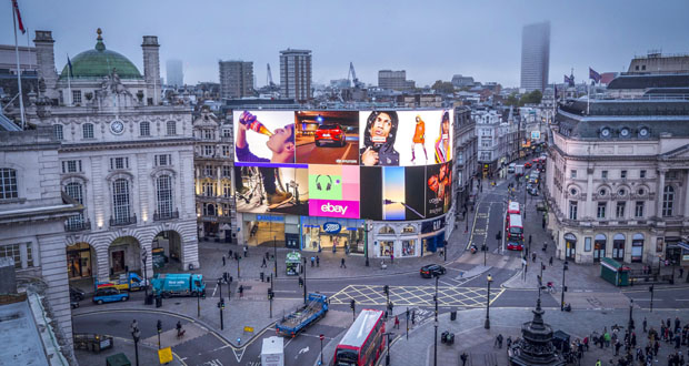 PiccadillyLights